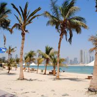 Dubai-Destination-Tour