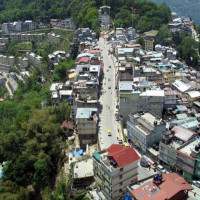 Gangtok-Package