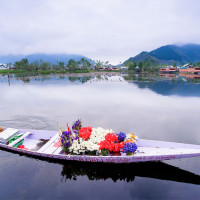 Memorable-Kashmir-Tour