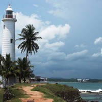 Srilanka Splendour Attraction Tour