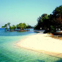 Thrill-Andaman