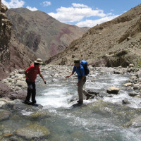Glimpses-of-Ladakh