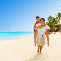 Honeymoon-ladakh
