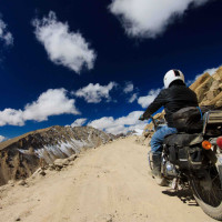 Marvelous-Ladakh
