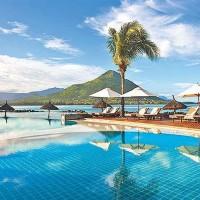 Mauritius Short Tour