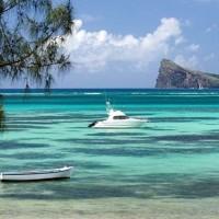 Mauritius Exotic Paradise Tour
