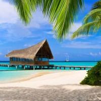 Mauritius Mystical Tour