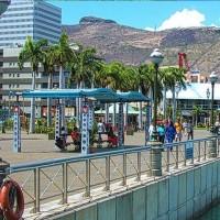 Mauritius Discover Tour