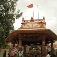 Sri Ashtavinayak Yatra