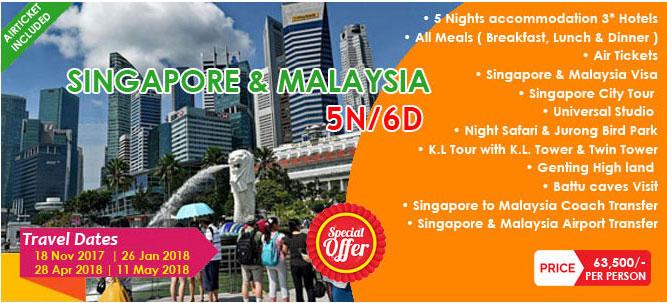 singapoor-banner