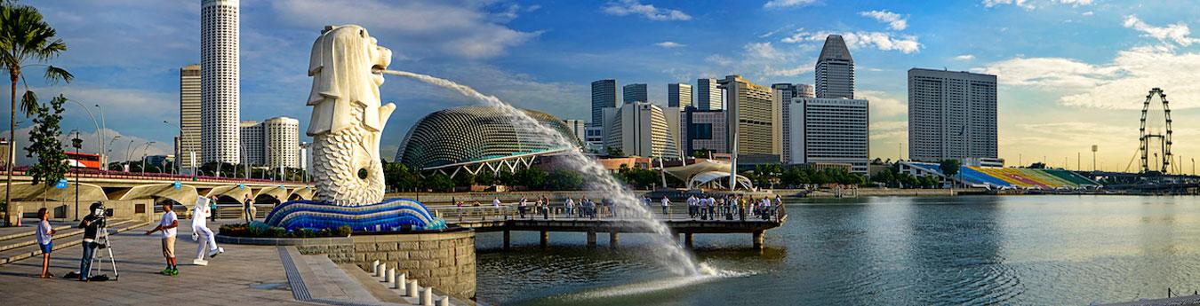 homeslide-singapore